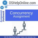 Concurrency