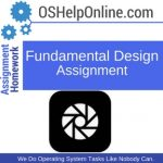 Fundamental Design