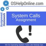 System Calls