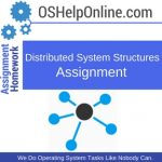 Distributed System Structures